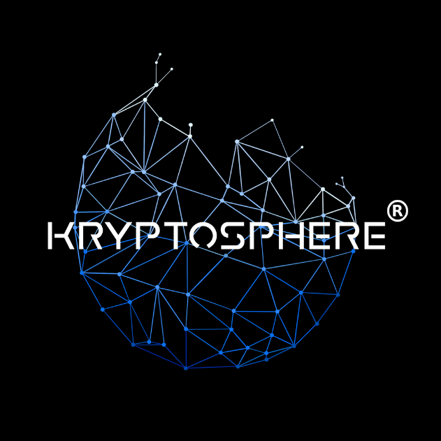 kryptosphere
